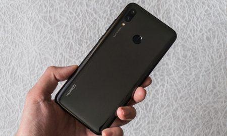 گوشی موبایل Y6 هواوی نسخه 2019 بخریم یا نخریم؟