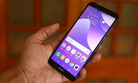 چرا گوشی هوشمند هواوی Y7 Prime نسخه 2018 بخریم؟