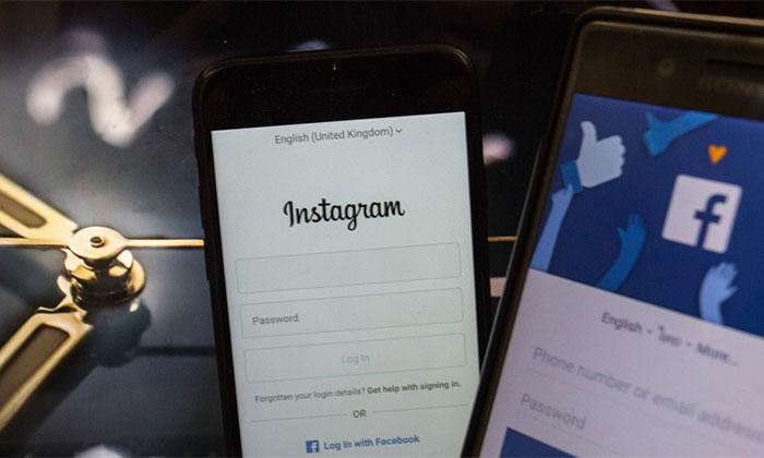 اضافه شدن افزونه استیکر خیریه به استوری شبکه های اجتماعی اینستاگرام و فیسبوک