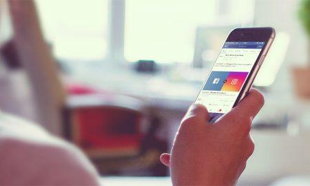 آیا شبکه های اجتماعی اینستاگرام و فیسبوک به دنبال پول شما هستند؟