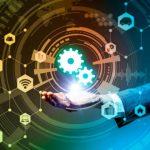 ترافیک جهانی اینترنت به آی پی های جدید منتقل می شود