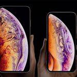 گوشی های iPhone در سال 2019 چه ویژگی های جدیدی خواهند داشت؟