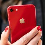 شرکت اپل از رنگ قرمز گوشی های iPhone XS و iPhone XS Max رونمایی خواهد کرد!