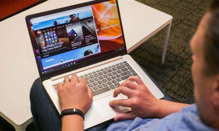 با قیمت کمتر از 3میلیون تومان کدام لپ تاپ را بخریم؟