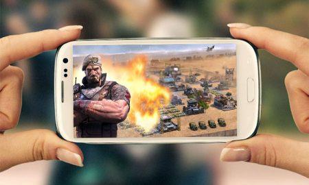 دانلود بازی استراتژیک Last Shelter Survival برای گوشی های موبایل به صورت رایگان