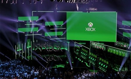برنامه های شرکت مایکروسافت در مراسم E3 سال 2019 مشخص شد!
