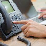 آزادسازی تلفن بین الملل در سال 98 اجرایی می شود؟