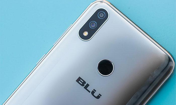 قیمت مقرون به صرفه گوشی های بلو می تواند از دیگر نکاتی باشد که کاربران را به سوی خود جلب می کند