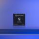 پردازنده اسنپدراگون 450