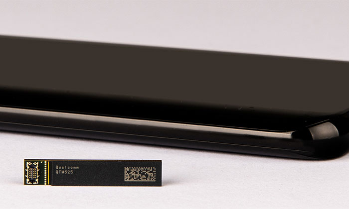 نسل دوم مودم های 5G کوالکام