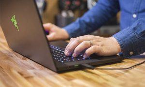 بررسی تخصصی لپ تاپ گیمینگ Razer Blade 2019
