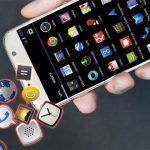 چطور اپلیکیشن های از پیش نصب شده گوشی را بدون روت کردن غیرفعال کنیم؟