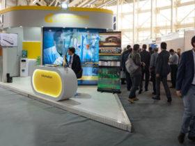 تمایل دانشمندان ایرانی مقیم خارج به ایجاد کسب و کار داخلی