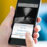 چطور جستجو با عکس در گوگل را در گوشی و ویندوز انجام دهیم؟