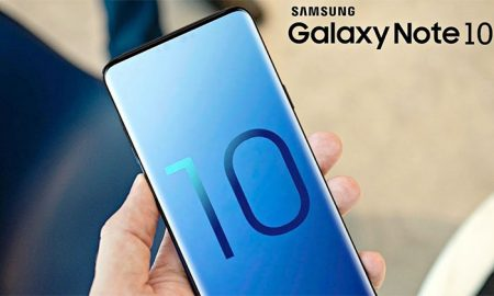 شش ویژگی کلیدی گوشی 5G گلکسی اس 10 سامسونگ