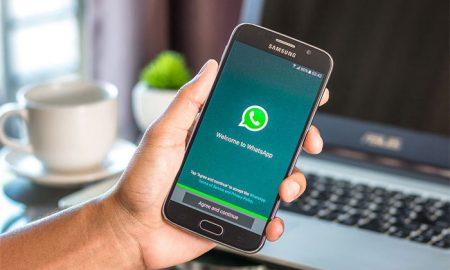 معرفی برنامه های جایگزین برای شبکه های اجتماعی پیام رسان