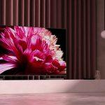 زمان عرضه سری جدید تلویزیون های غول پیکر 2019 سونی به بازار