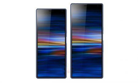 گوشی های جدید سونی با پردازنده هایی ناامیدکننده روانه بازار می شوند