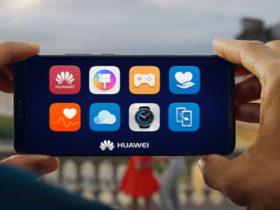 دانلود نرم افزار Themes for Huawei & Honor برای گوشی های اندرویدی