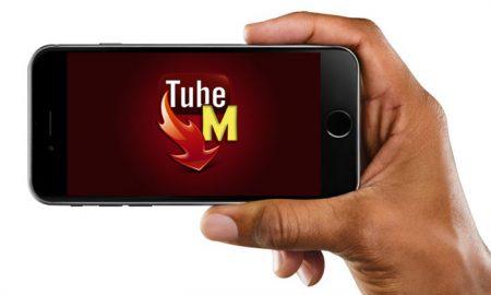 دانلود ویدئو از یوتیوب با نرم افزار Tubemate