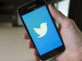 ویژگی های جدید و جذاب توییتر برای جلب رضایت کاربران به بازار عرضه می شود