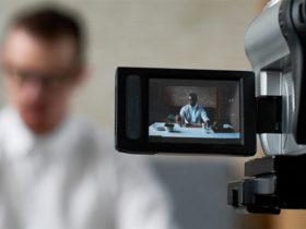 پلتفرم های ویدئویی چه عیاری در محتوا کسب می کنند؟