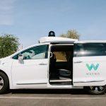 اتحاد قدرتمند وایمو با رنو – نیسان در حوزه خودروهای خودران