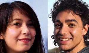 از طریق این وب سایت چهره های جعلی خلق کنید!