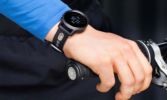 ساعت هوشمند Yunmai ؛ شیائومی با قیمتی باورنکردنی ساعت خود را روانه بازار فروش می کند