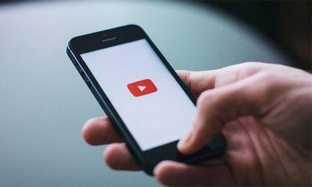 فعالیت برنامه یوتیوب برای مقابله با خرابکاران جدی تر شد!