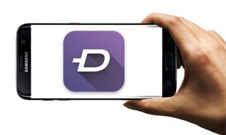 دانلود نرم افزار ZEDGE برای گوشی های اندرویدی به صورت رایگان