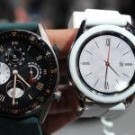 ساعت های هوشمند جدید هواوی چه ویژگی هایی دارند؟