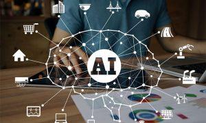 شیائومی در رده 11 ام حق ثبت اختراعات مبتنی بر هوش مصنوعی قرار گرفت