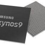 پردازنده جدید سامسونگ ؛ اگزینوس 9710 به زودی رونمایی می شود
