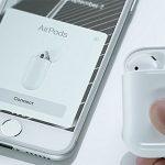 AirPods 2 اپل ؛ نسل جدید محصولات اپل به زودی رونمایی می شوند