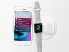 یک محصول شکست خورده دیگر روی دست اپل ماند؛ لغو تولید شارژر وایرلس ایرپاور