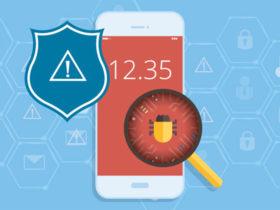 دو سوم اپلیکیشن های آنتی ویروس اندروید تقلبی هستند!