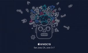 تاریخ کنفرانس سالانه توسعه دهندگان اپل WWDC 2019 تائید شد