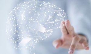 تست آزمایش خون و یادگیری ماشینی به تشخیص آلزایمر کمک می کنند