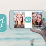 دانلود نرم افزار B612 – Beauty & Filter Camera برای گوشی های موبایل