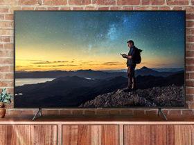 بهترین تلویزیون 40 اینچی در تصاحب کدام برند است؟