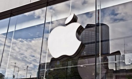 پسماندهای ضایعاتی محصول اپل به صفر رسید