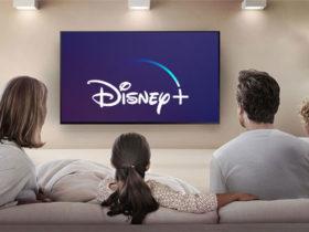 سرویس استریم ویدئویی دیسنی پلاس، سرویس محبوب کاربران خواهد شد