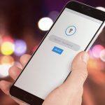 دانلود نرم افزار مدیریت پسوردEnpass Password Manager برای گوشی های اندرویدی