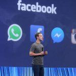 چالش زاکربرگ با رسوایی ها؛ فیس بوک در آینده امنیت محورتر می شود