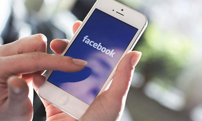 چطور پخش خودکار ویدئوهای فیسبوک را غیرفعال کنیم؟