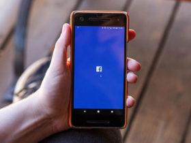 تعداد کاربران آمریکایی فیس بوک ریزش داشته است