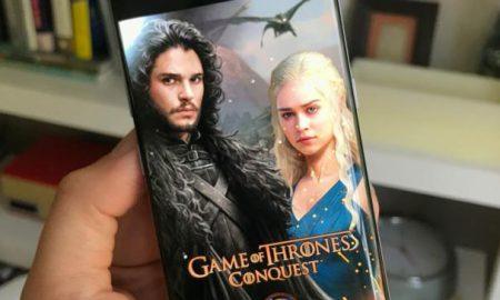 دانلود بازی Game of Thrones : Conquest