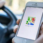 آپدیت جدید گوگل مپس ویژگی های محبوب ویز را عاریه می گیرد