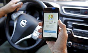 نقشه گوگل، دومین اپلیکیشنی که دانلودهای آن از مرز 5 میلیارد گذشت
